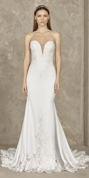 60The Good and Creative Ideas about Wedding Dresses 66