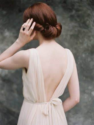70 Simple Secrets to Totally Rocking Your wedding hair ideas 10