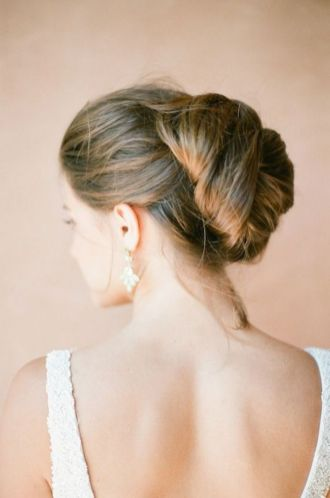 70 Simple Secrets to Totally Rocking Your wedding hair ideas 2
