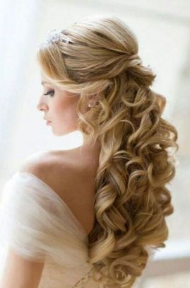 70 Simple Secrets to Totally Rocking Your wedding hair ideas 36