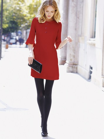 Business Winter Work Outfits for Women ideas 19