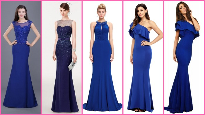 Elegant long prom dress sexy sweetheart mermaid party dresses