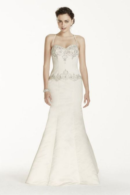 Spaghetti Strap Wedding Day Dresses Gowns ideas 65