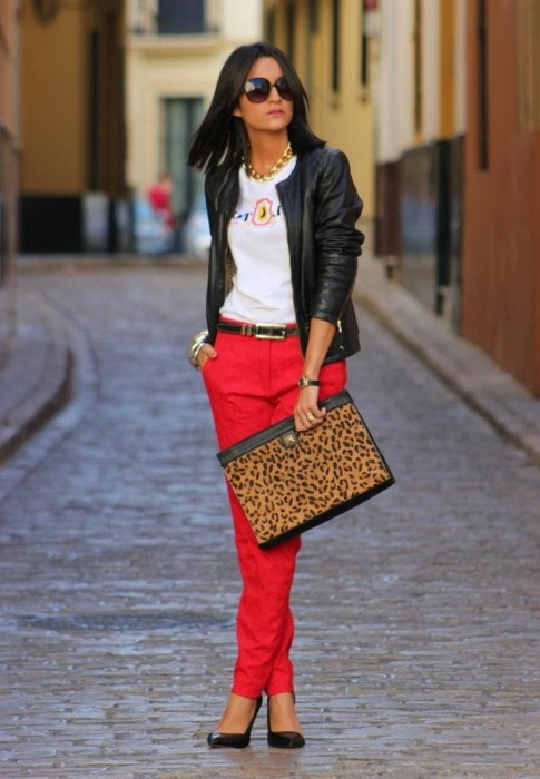 Womens blazer outfit ideas 109