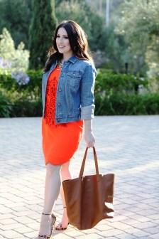 Womens blazer outfit ideas 15