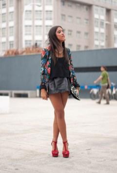 Womens blazer outfit ideas 36