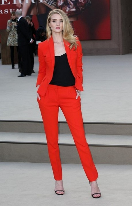 Womens blazer outfit ideas 90