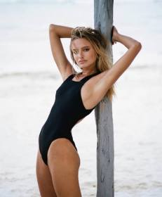 100 Ideas Outfit the Bikinis Beach 1