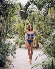 100 Ideas Outfit the Bikinis Beach 124