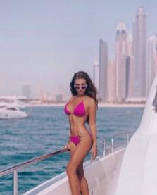 100 Ideas Outfit the Bikinis Beach 142
