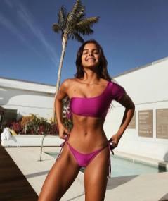 100 Ideas Outfit the Bikinis Beach 77