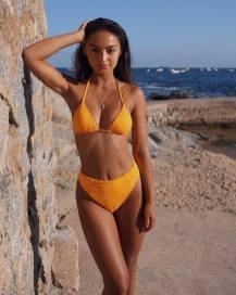 100 Ideas Outfit the Bikinis Beach 84