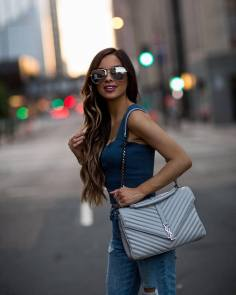 30 High quality women clothing style 1