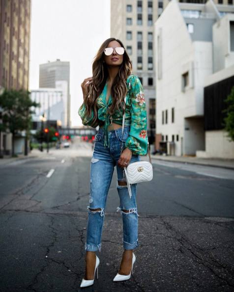 30 High quality women clothing style 16