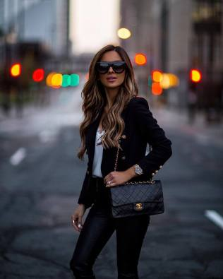 30 High quality women clothing style 2