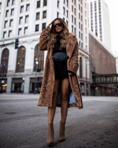 30 High quality women clothing style 21