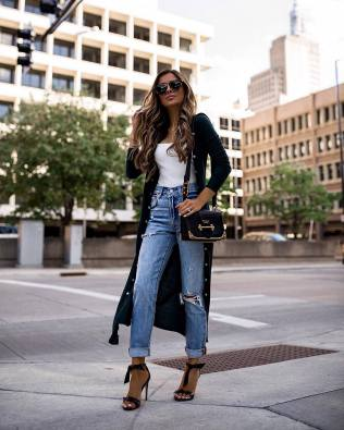 30 High quality women clothing style 25