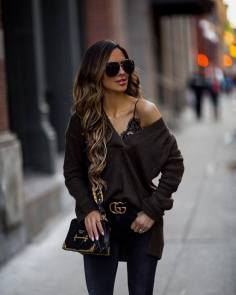 30 High quality women clothing style 4