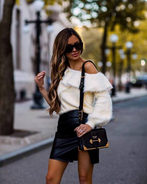 30 High quality women clothing style 5
