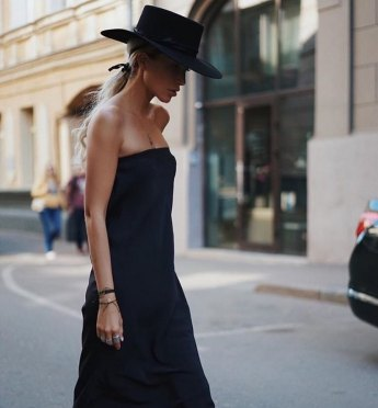 47 Date Night Outfits 1