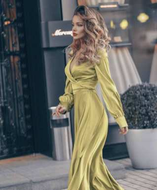 47 Date Night Outfits 12
