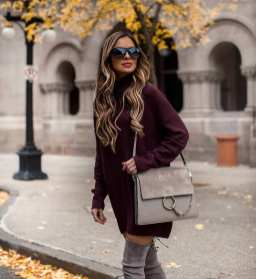 47 Date Night Outfits 14