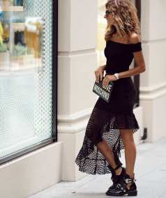 47 Date Night Outfits 25