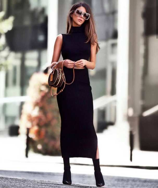 47 Date Night Outfits 3