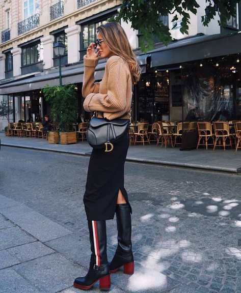 47 Date Night Outfits 38