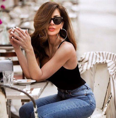 50 Elegant Classy Perfection ideas 11