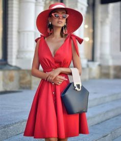50 Elegant Classy Perfection ideas 13