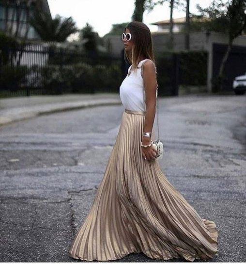 50 Elegant Classy Perfection ideas 19
