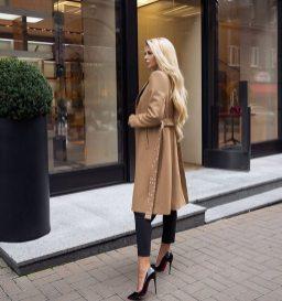 50 Elegant Classy Perfection ideas 20