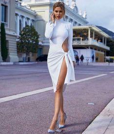 50 Elegant Classy Perfection ideas 25