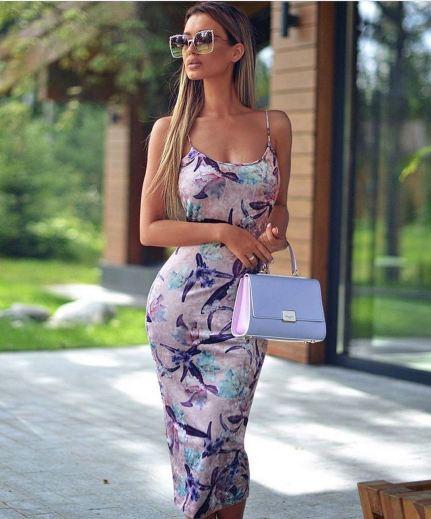 50 Elegant Classy Perfection ideas 29