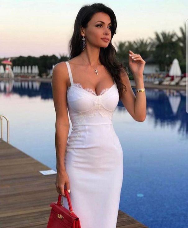 50 Elegant Classy Perfection ideas 3