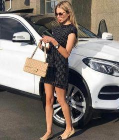 50 Elegant Classy Perfection ideas 31