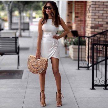 50 Elegant Classy Perfection ideas 5