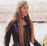 90 Style A Leather Jacket Ideas 11
