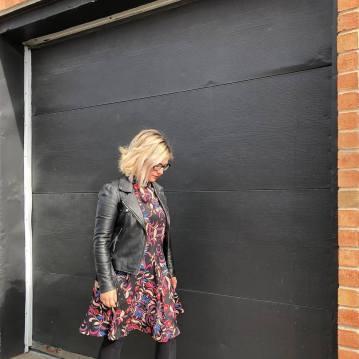 90 Style A Leather Jacket Ideas 63