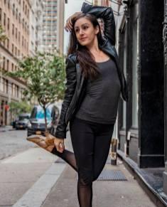 90 Style A Leather Jacket Ideas 70