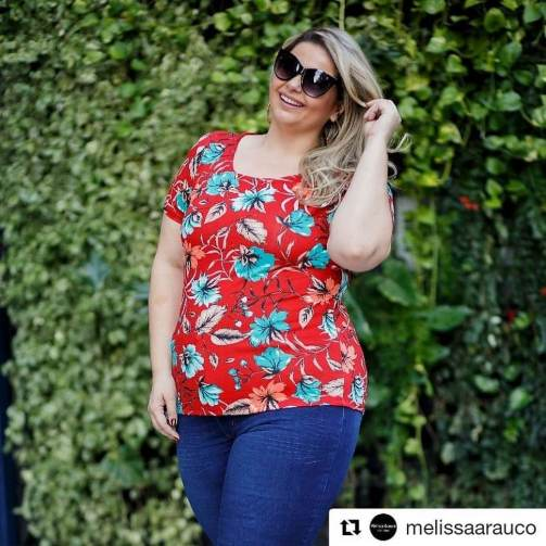 Big Size Outfit Ideas 100