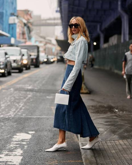FALL STREET STYLE OUTFITS TO INSPIRE 33