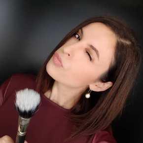 40 Brown Eyes Simple Makeup Ideas 22