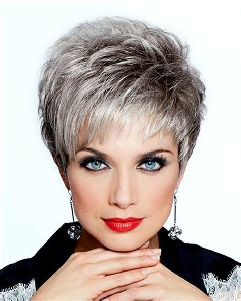 40 Makeup for Women Over 50 Ideas 33