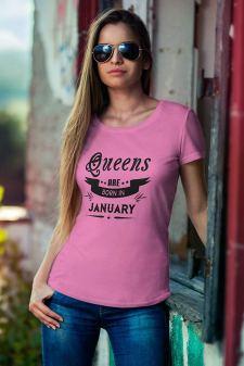 40 Pink T Shirt Street Styles Ideas 28