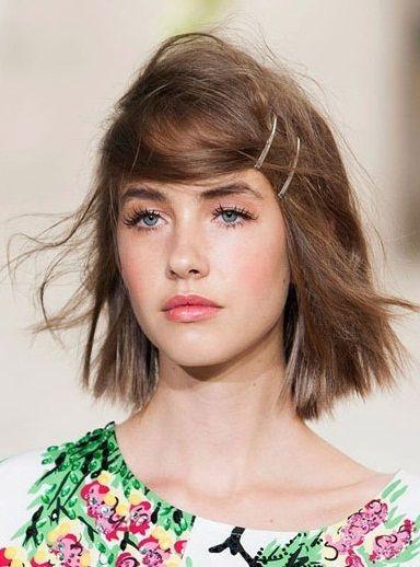 40 Simple Hairpins Ideas 14
