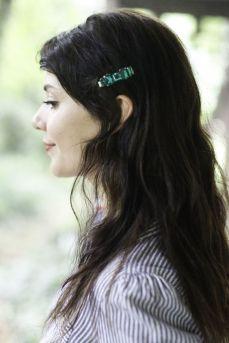 40 Simple Hairpins Ideas 43