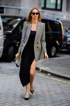 40 Spring Outfits Street Styles Ideas 14