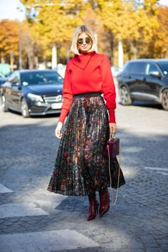40 Spring Outfits Street Styles Ideas 30
